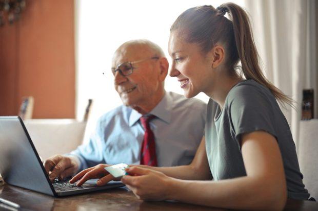 E-shopper barometer: Online nákupom zostanú zákazníci verní aj po pandémii