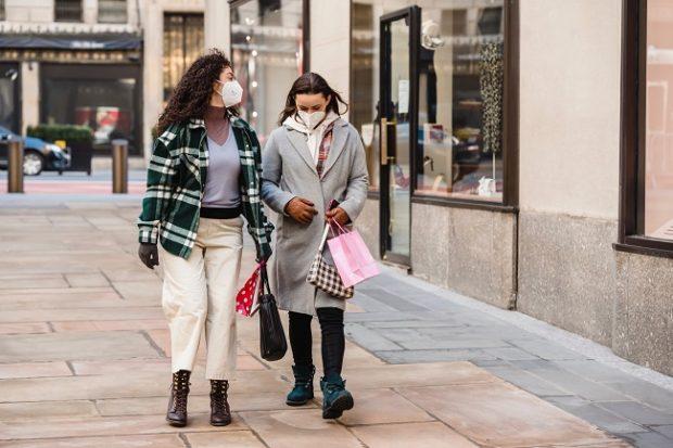 Po štyroch mesiacoch sa otvoria obchody. Ako bude vyzerať nakupovanie na Slovensku?