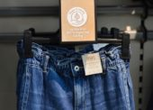 Módna značka F&F prichádza s udržateľnou kolekciou