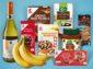 Kaufland rozšíril sortiment Fairtrade produktov