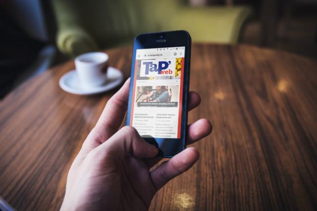 Najčítanejšie články na webe Tovar&Predaj za apríl 2021