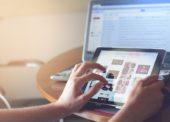 E-commerce zažíva úspech, pribúdajú nové obchody aj skupiny zákazníkov