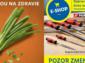 Jakub Berčík: Oplatí sa využívať reakčný marketing?