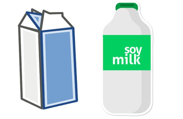 Označovanie rastlinných alternatív mliečnych výrobkov sa nebude sprísňovať