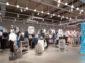 Primark otvorí prvý obchod v Česku 17. júna, v Bratislave už podpísal nájomnú zmluvu