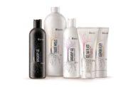 Coop Jednota uviedla na trh novú privátnu značku kozmetiky