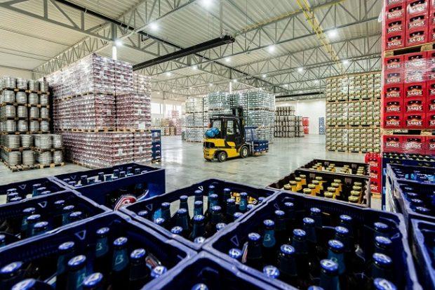 Plzeňský Prazdroj skončí s pivnými PET fľašami