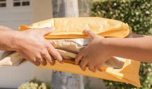 Od júla sa menia pravidlá preclievania zásielok z tretích krajín
