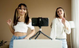 Katarína Droppová: Kedy sa vám oplatí spolupráca s influencermi?