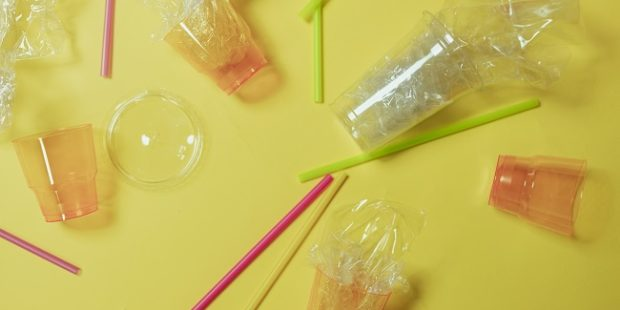 Lidl a Kaufland rozširujú ciele vo svojej plastovej stratégii