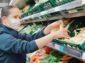 V boji proti potravinovému odpadu sa očakáva najmä podpora od reťazcov