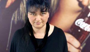 Marketing spoločnosti Coca-Cola HBC bude riadiť Martina Lovětínská