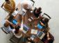 Alza: Firemný prenájom elektroniky je na vzostupe