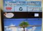 Coop Jednota Nové Zámky spustila automat na zber jednorazových obalov