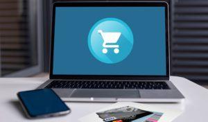 Pri online nákupoch by obchodníci nemali ukladať dáta o platbe