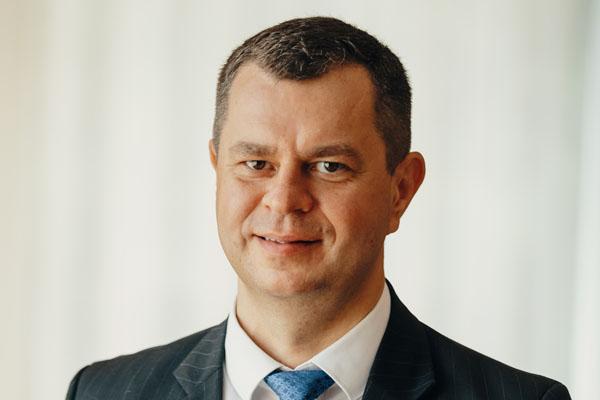 Potravinárska komora Slovenska bude mať zástupcu vo FoodDrink Europe