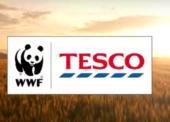Tesco spája sily so Svetovým fondom na ochranu prírody