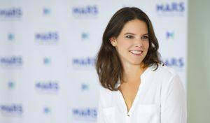 Daniela Hlaváčková je novou riaditeľkou portfólia spoločnosti Mars pre strednú Európu
