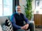 David McCabe prevezme riadenie spoločnosti IKEA v Českej republike, Maďarsku a na Slovensku