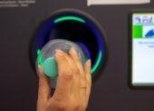 Kaufland spúšťa testovanie zálohovania nápojových obalov
