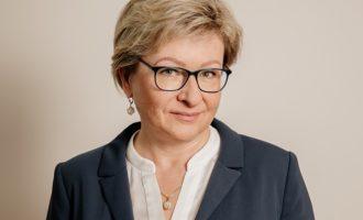 Nadežda Machútová, prezidentka, Zväz obchodu SR: Poctivosť v podnikaní sa musí vyplácať