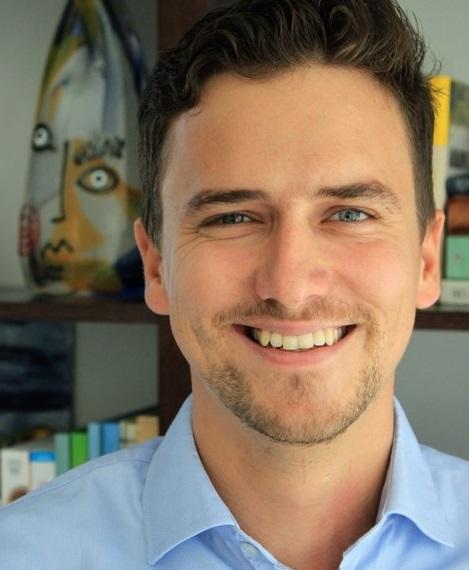 Spoločnosť Mars má nového manažéra pre slovenský trh