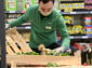 Pandémia ukázala na výhody práce v obchode