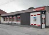 Coop Jednota Krupina otvorila zmodernizovanú predajňu v Sielnici