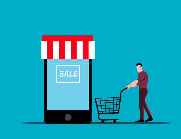 Katarína Droppová: Sledujte životný štýl vašich zákazníkov a predávajte