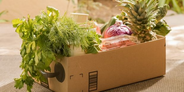 Inflácia v auguste zrýchlila, porastú aj ceny potravín