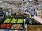 Júlové tržby obchodníkov boli vyššie ako pred pandémiou