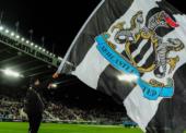 Newcastle United už nie je na predaj. Pre klub začína nová éra