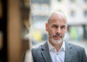 Novým riaditeľom Fairtrade Česko a Slovensko je Lubomír Kadaně