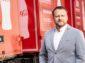 Generálnym riaditeľom The Coca-Cola Company pre Česko a Slovensko sa stal Zbyněk Kovář