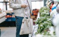 Ceny potravín rekordne stúpajú